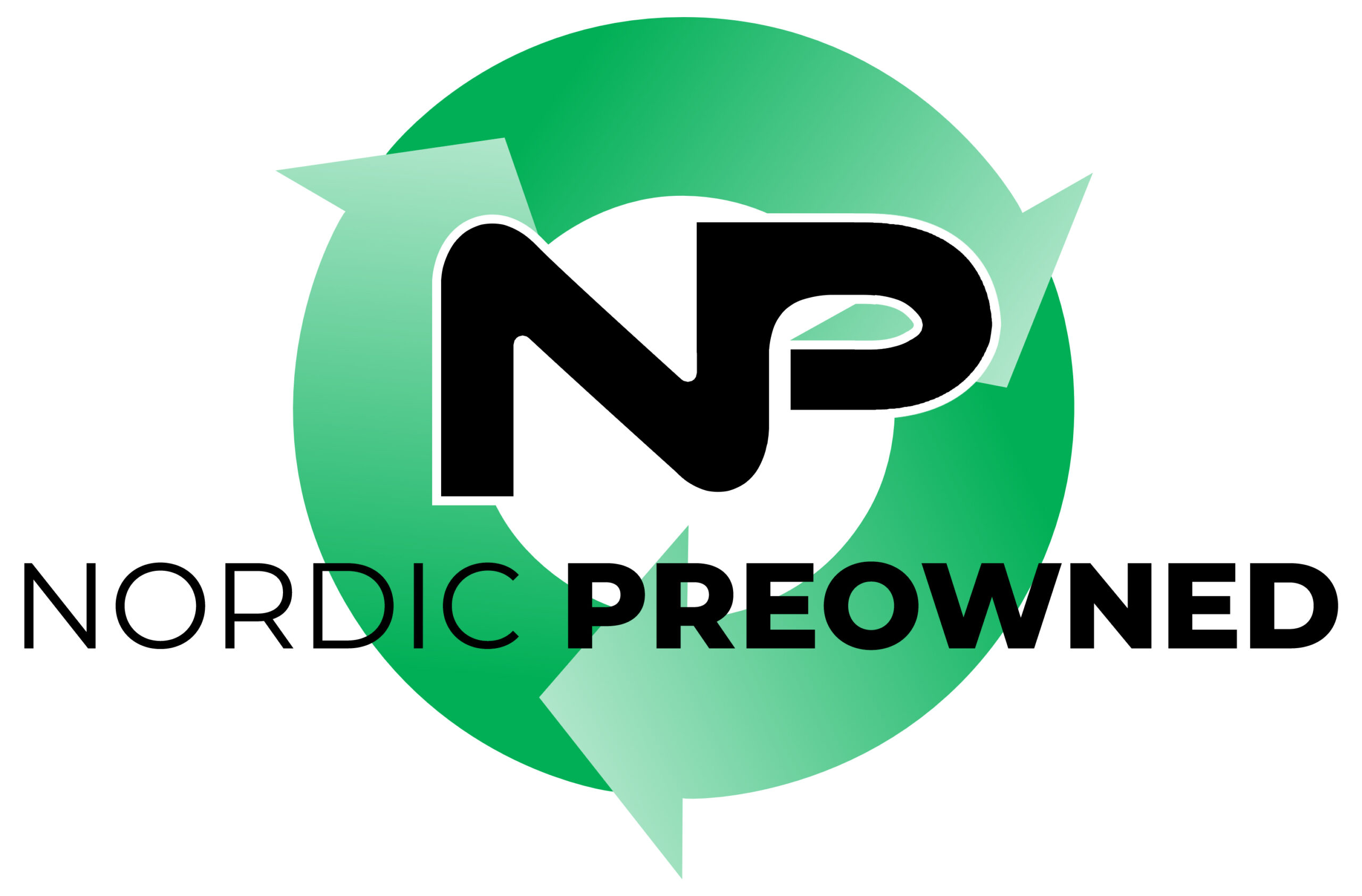 Nordic - Preowned